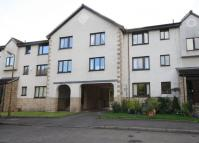 Flat for sale in 51 Wallace Mill Gardens...