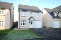 3 bedroom Detached property for sale in 6 Mallard Walk...