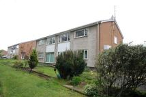 2 bed Flat in 102 Newbattle Abbey...