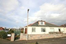 Semi-Detached Bungalow in 22 Broompark Road...