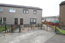 3 bed semi detached property for sale in 11 Goose Green Place...