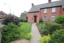 20 Campie Gardens semi detached house for sale
