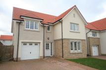 5 bed Detached house for sale in 12 North Platt Crescent...