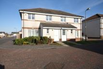 3 bed semi detached house in 36 Elm Terrace, Blackburn