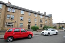 2 bed Flat in 81e, Hercus Loan...