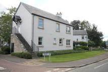 2 bedroom Flat for sale in 39 Eskbank Court...