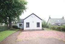 3 bed Cottage for sale in 122 Sheephousehill...