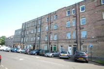 Flat for sale in 182J, New Street...