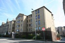 Flat for sale in St Bernard's House (Flat...