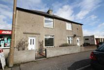 3 bedroom semi detached home for sale in 106 East Main Street...