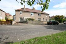 3 bed Ground Flat for sale in 27 Sighthill Avenue...