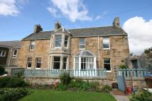 3 bed Village House for sale in Bellevue...