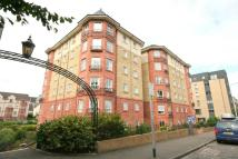 Flat for sale in 90/10 McDonald Road...