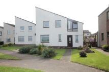 5 bedroom Detached house in 50 Links View...