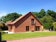4 bed Detached property for sale in 46 Boglily Road...