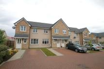 3 bed Terraced home in 21 Dolphingstone Court...