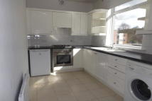 2 bedroom Flat in Springbank Road...
