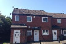 2 bed Flat to rent in Starbeck Avenue...