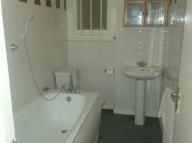 Studio flat to rent in FORDWYCH ROAD, London...