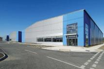 property to rent in Third Avenue,