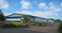 property to rent in 44 Nelson Park Industrial Estate,