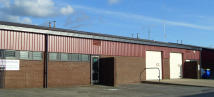property to rent in Block 63, Lord Avenue, Teesside Industrial Estate, TS17