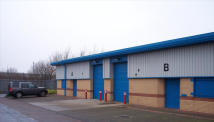 property to rent in Unit 55