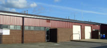 property to rent in Unit 61, Teesside Industrial Estate