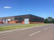 property to rent in Unit 49D, Sadler Forster Way,