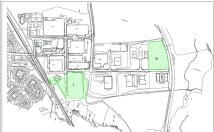 property for sale in Plot 2 Skelton Industrial Estate, Skelton, Clevland