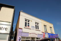 Flat for sale in Hadleigh, SS7
