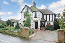 4 bed Detached home in Bowers Gifford