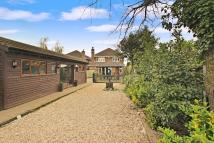 4 bedroom Detached home for sale in The Chase, Thundersley