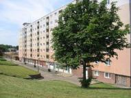 3 bed Flat to rent in 50 York House...