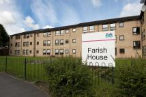 Farish House Sheltered Housing