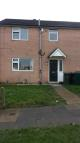 Flawith Drive Terraced house to rent