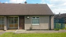 Copgrove Close Bungalow to rent