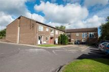 1 bed Flat to rent in Earlswood, Eden Close...