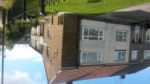 Flat to rent in Tiverton Walk...