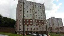 Flat to rent in Adelaide House Crosley...