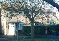 1 bedroom Flat in Telford Court...