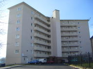 2 bed Flat in Osmond House...