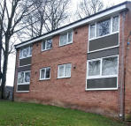 1 bed Retirement Property to rent in KNOLL GARDENS, Baildon...