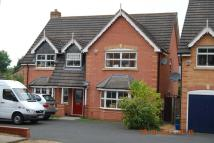 5 bedroom Detached home to rent in Woodchurch Grange...