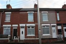 2 bed house to rent in Goring Road, Stoke...