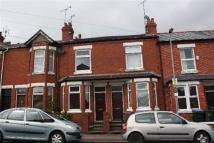 2 bed Terraced home in Sovereign Road, Earsldon...