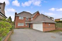 6 bedroom Detached home in Rochester Road, Coventry