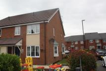 2 bedroom Terraced home in Cossington Road, Coventry