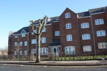Apartment in Siddeley Avenue, Coventry