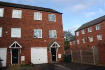 property to rent in Comberton Close, Binley...